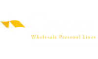 Cross Wholesale Personal Lines