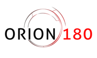 Orion180 Insurance Services, LLC