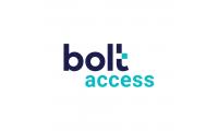 bolt access