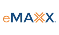 eMaxx Assurance Group of Companies, Inc.