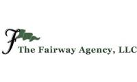 The Fairway Agency
