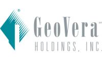 GeoVera Holdings, Inc.