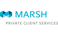 Marsh Private Client Services