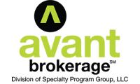 Avant Brokerage