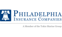 Gillingham & Associates, a div of Philadelphia Ins Co's