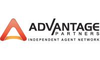 Advantage Partners, Inc.