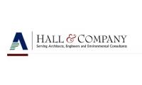 Hall & Company