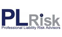 PL Risk Advisors, Inc.