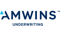 Amwins Underwriting