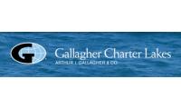 Charter Lakes Marine Insurance Agency