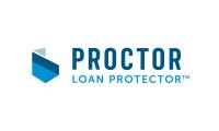 Proctor Loan Protector