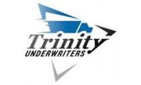Trinity Underwriters LLC