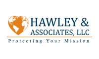 Hawley and Associates LLC