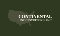 Continental Underwriters, Inc.