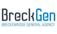Breckenridge General Agency (BreckGen)