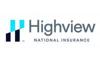 Highview National Insurance Company