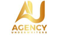 Agency Underwriters