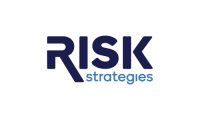 Risk Strategies, Transportation Group