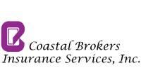 Coastal Brokers Ins. Services