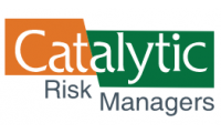 Catalytic Risk Managers