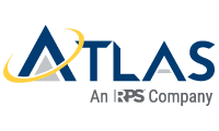 Atlas General Insurance Services LLC