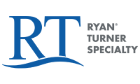 RT Specialty Corporate Headquarters