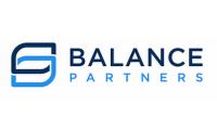 Balance Partners