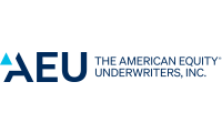 The American Equity Underwriters, Inc.