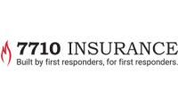 7710 Insurance