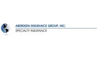Aberdeen Insurance Group, Inc.