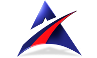 American Business Insurance Services, Inc.