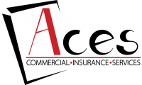 ACES Commercial Insurance Service, Inc.