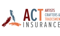 ACT Insurance Program