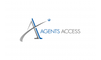 Agents Access