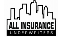All Insurance Underwriters