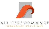 All Performance Insurance Solutions