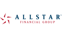 Allstar Financial Group