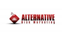 Alternative Risk Marketing