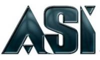 ASI Underwriters