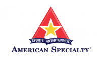 American Specialty Insurance & Risk Services