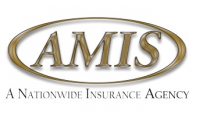 AMIS Alliance Marketing and Insurance Services LLC