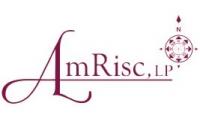 AmRisc