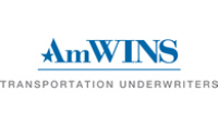 AmWINS Transportation Underwriters, Inc.