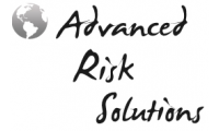 Advanced Risk Solutions