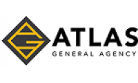 Atlas General Agency, LLC