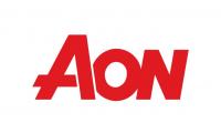 Aon Attorneys Advantage