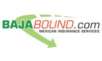 Baja Bound Insurance Services