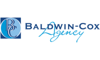 Baldwin-Cox Agency