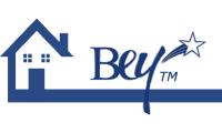 BEYMGA, Inc.