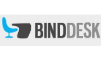 BindDesk Insurance Services